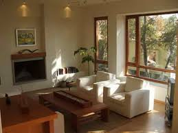 real home decoration games living modern spanish house dining room and living room spanish