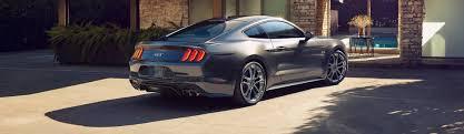 used lexus suv winston salem used cars winston salem nc used cars u0026 trucks nc jones auto sales