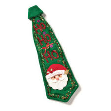 we have ugly christmas sweater party favours retrofestive ca