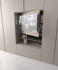 Bedroom Furniture Tv Bedroom Tv Cabinet Design Raya Furniture With Wardrobe Unit Wall