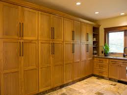 wall cabinets wall to wall cabinets home design ideas and pictures