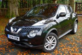nissan juke new price new nissan juke review driving torque