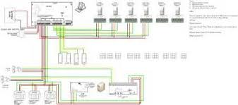 security light wiring diagram get free image about wiring diagram