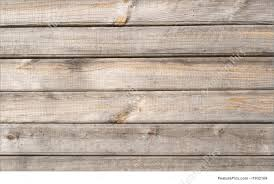Old Wood Wall Old Wood Plank Wall Ilgroup