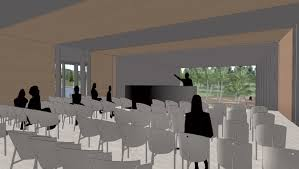 Small Hall Design by Small Conference Hall Rencontresduvietnam Org