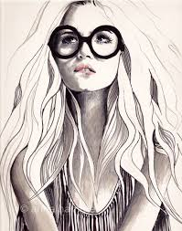 best 25 black and white sketches ideas on pinterest sketch