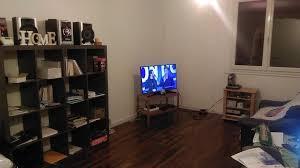 loue chambre colocation à rue appert massy loue chambre meublé dans