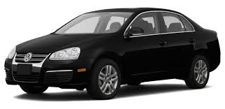 amazon com 2007 volkswagen jetta reviews images and specs vehicles