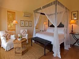 Victorian Canopy Bedroom Set 75 Victorian Bedroom Furniture Sets U0026 Best Decor Ideas U2014 Decorationy