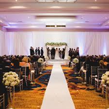 wedding venues in indianapolis wedding venues indianapolis hd images new indianapolis indiana