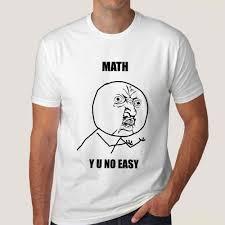 Tshirt Memes - buy meme t shirts for men online in india teez in