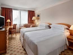 hotel sheraton zagreb hotel zagreb zagreb accommodation