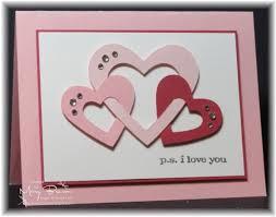 cool valentines cards to make 713 best deň matiek images on pinterest children kid crafts and