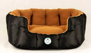 Kong Dog Beds Bedroom Wonderful Really Indestructible Dog Beds The Kong Bed