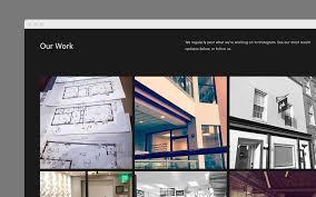 Design Com Ashton U203a Carballo Architecture