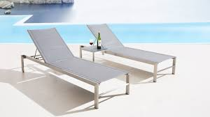 commercial outdoor furniture for sale sydney lavita furniture