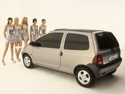 renault twingo 1 renault twingo again renault pinterest cars and peugeot