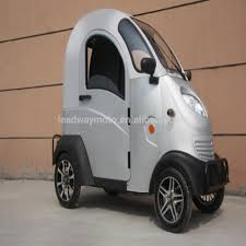 very small cars very small cars suppliers and manufacturers at