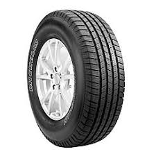 michelin light truck tires michelin light truck suv tires sears