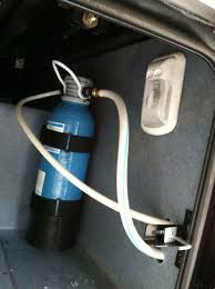 rv water softener irv2 forums