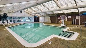 light and leisure danvers book motel 6 boston danvers in danvers hotels com