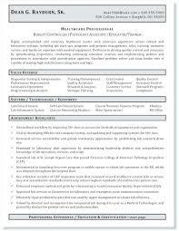 material handler specialist resume sample store sales custom