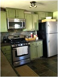 seafoam green kitchen u2013 subscribed me