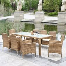 Small Patio Furniture Clearance Frontgate Patio Dining Sets Outdoor Furniture Clearance Small
