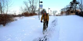 even more bikephl tips for winter bicycle coalition of