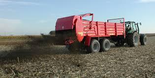 chambre d agriculture bas rhin boues industrielles grand est
