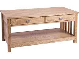village interiors online furniture warehouse
