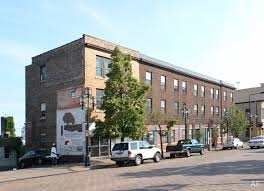 francis skinner apartments duluth mn apartment finder