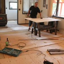professional flooring installations flooring 2112 clydesdale