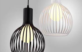 Country Style Pendant Lights 30 Awesome Bedroom Pendant Lights Light And Lighting 2018