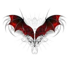 dragon wings stock photos u0026 pictures royalty free dragon wings
