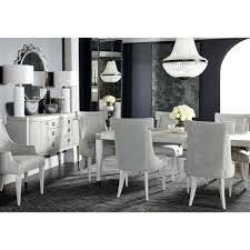 dining room sets ashley furniture hayley dining room set ashley furniture barclaydouglas