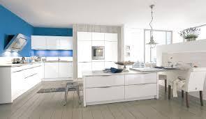 tisch küche attraktive ideen küche mit tisch alle möbel