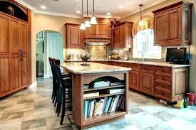 table avec rangement cuisine table avec rangement cuisine table rangement cuisine cuisine table