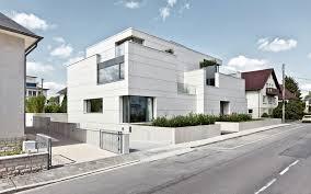 contemporary apartment design fresh contemporary architecture and design 1364