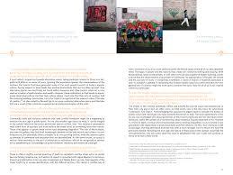 essays u2013 criticism global graffiti magazine