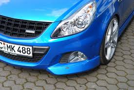 opel corsa opc 2008 opel corsa opc by steinmetz tuning 2008 photo 36198 pictures at
