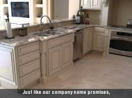 Just Cabinets And More by Floor To Ceiling Kitchen U0026 Bath Remodeling Products Tile