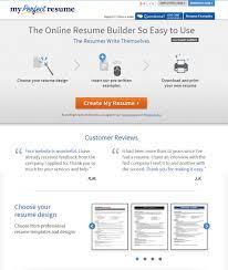 Best Resume Builder Online Professional Resume Builder Resume Peppapp