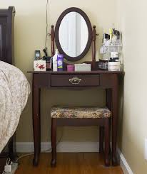 bedroom furniture sets dressing table black vanity desk with