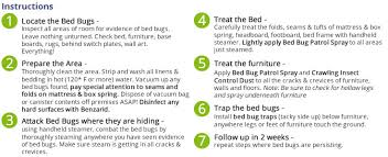 Powder That Kills Bed Bugs Bed Bug Killer Spray Spray To Kill Bed Bugs Kill Bed Bugs