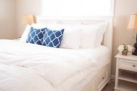 diy king size bed headboard diy king size bed frame plan for you
