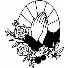 jesus praying hands coloring page jesus praying hands coloring