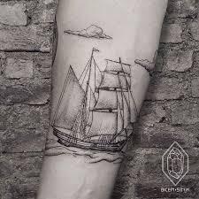 best 25 modern tattoos ideas on pinterest watercolor tattoos