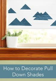 100 home decorating made easy best 25 styrofoam ball crafts