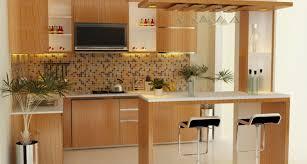 cabinet home bar cabinet power wine cabinet kitchen